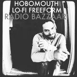 HOBOMOUTH