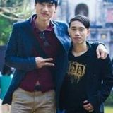 Thanh Wa