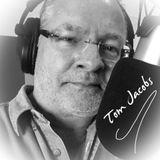 Jacobs Radio Media