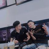 NONSTOP - Set Nhạc Ngáo Full Thái Hoàng - Quang Louis On The Múc