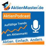 AktienPodcast