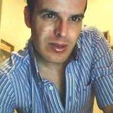 Manuel Campos Adan