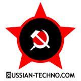 Russian Techno Podcast