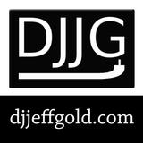 Jeff Gold