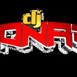 Grupo Cañaveral vs Grupo Yaguaru Mix Vol.1 - DjSonar