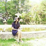 Priyanca Shadpuri