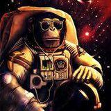 Space Producer Casanova