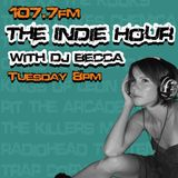 The Indie Hour: Show 26