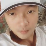 Nguyễn. T.Phát