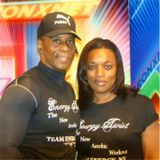 THE STRIKERS  BAND WILL BRING THE FUNK BACK TO MUSIC, HOSTED BY ENERGY AND SISTER CEE