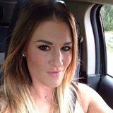 Amber Williamson
