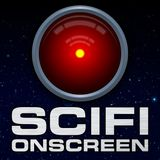 Sci Fi Onscreen - Science Fict