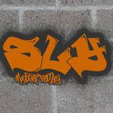 Sly Monbeat