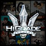 HiGrade Records