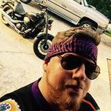 Glitch Rangers $4$: Revenge on Stack Overflow Mountain