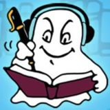 Podcast Ghost Writer
