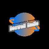 Roswell Radio