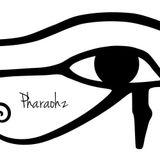 DJ Pharaohz