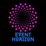 eventhorizon-podcast