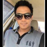 PAWIT PC