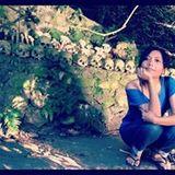 Chika Noya