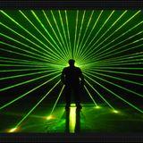 Psy-Trance 28/03/2015