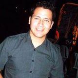 Alex Quevedo