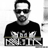 Dave_its Minimal mix 2012
