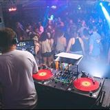 DJ Josh Erie