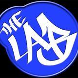 thelabmixshow