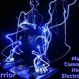Compilation house 2012 DjWarrior