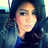 Yvette Rojas