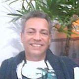Luiz Carlos Santos Martins