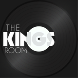 The Kings Room Show 10#  w/ Dj Poogi
