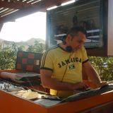 DJ Jonk