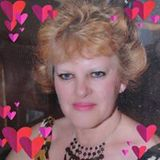 Janice Levett