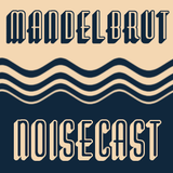 Noisecast - Episode 45