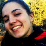 Filipa Barbosa