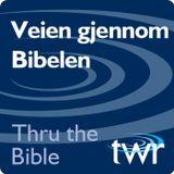 Veien gjennom Bibelen @ttb.twr