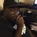 DJ Chris G 585