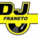 djfraneto_brasil
