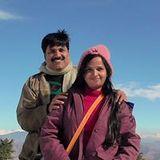Rajesh Bhat