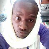 Busby Kelvin Jumba