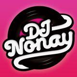 DJ Nonay