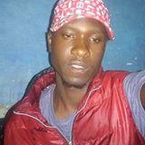 Dave Mpenda Vitu Mbaya