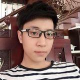 Dương Nguyễn