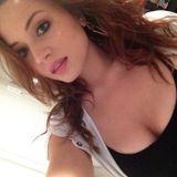 Lily Sophie Springer