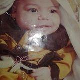 Hamza Magdy