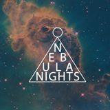 Nebula Nights - July 15 2015 - Awful Records Feature