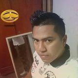 Kenyo Brayan Tang Sevillano